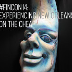 #FinCon14: Experiencing New Orleans on the Cheap